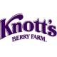 Knotts Berry Farm