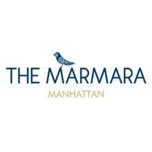 Marmara Manhattan Hotel