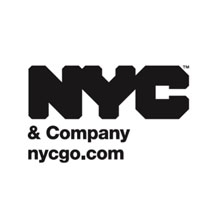 NYC and Company
