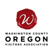 Oregons Washington County Visitor Association