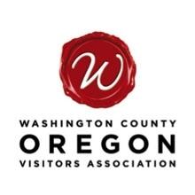 Oregons Washington County Visitor Association