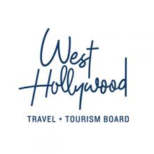 Visit West Hollywood