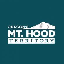 Oregon's Mt. Hood Territory