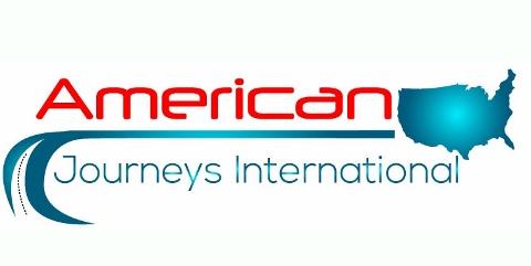 American Journeys International