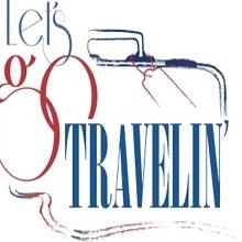 Let's Go Travelin'