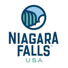 Destination Niagara USA