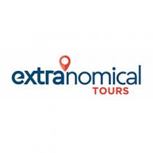Extranomical Tours
