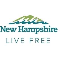 New Hampshire Division of Travel & Tourism Development