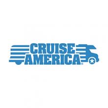 Cruise America & Canada RV Rentals