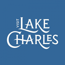 Lake Charles, Louisiana Convention & Visitors Bureau