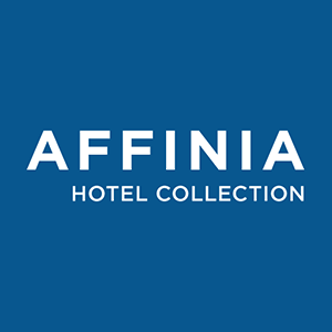 Affinia Hotels Collection
