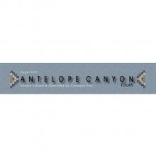 Antelope Canyon Tours