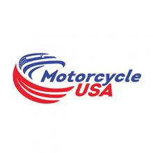 Motorcycle USA
