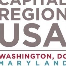 Capital Region USA