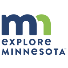Explore Minnesota
