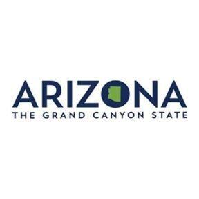 Arizona Office of Tourism