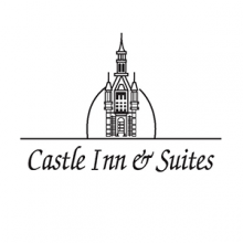 Castle Inn and Suites