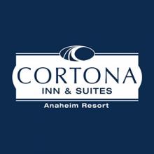 Cortona Inn and Suites