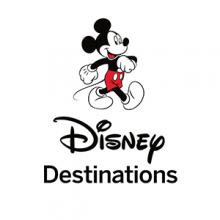 Disney Destinations International