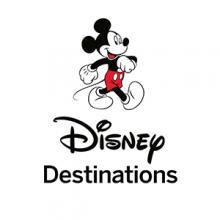 Disney Destinations International