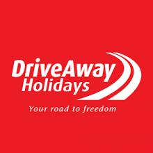 DriveAway Holidays