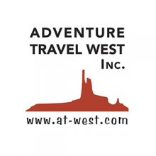 Adventure Travel West