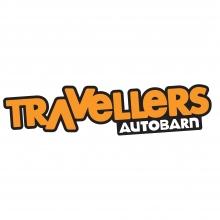 Travellers Autobarn