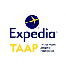 Expedia TAAP