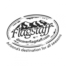 Discover Flagstaff