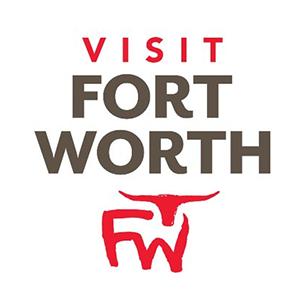 Visit Fort Worth