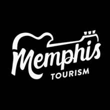 IGG Destination Marketing (Memphis Tourism)