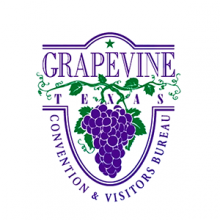 Grapevine Convention & Visitor Bureau