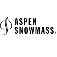 Aspen Skiing Company