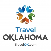 Oklahoma Tourism & Recreation