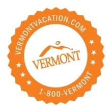 Vermont Department of Tourism & Marketing