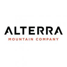 Alterra Mountain Company