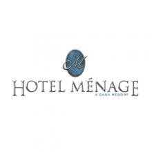 Hotel Menage