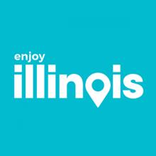 Illinois Office of Tourism