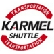 Karmel Shuttle Service