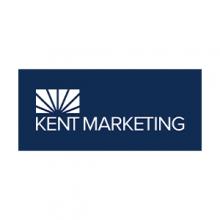 Kent Marketing