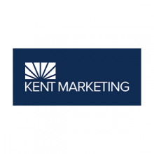 Kent Marketing
