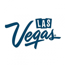 Las Vegas Convention and Visitors Authority