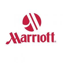 Marriott Hotels New York